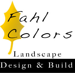 Fahl Colors - Landscape Design and Build
